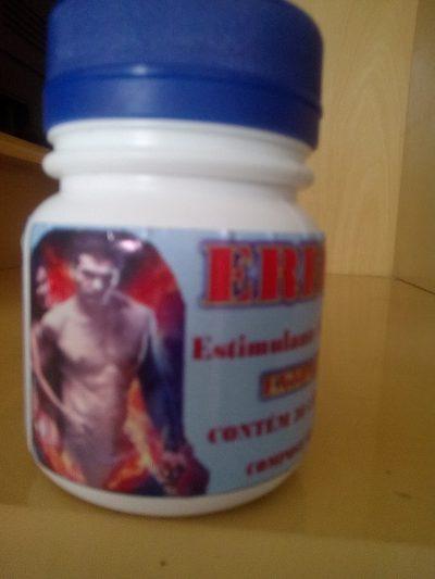 erector_estimulante 100mg R$129,99